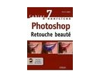cahier n° 7 d'exercices photoshop - retouche beauté