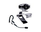 webcam dualpix hd