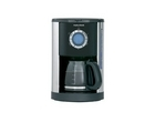cafeti�re programmable 47077
