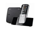 tlphone dect gigaset sl400