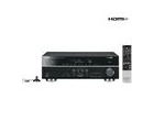 ampli tuner rx-v667 - noir