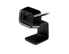 webcam lifecam hd-5000 - noir