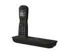 tlphone rpondeur sans fil td251 colombo - solo - noir