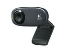 webcam hd c310