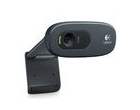 webcam hd c270