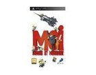 moi, moche et mchant [psp]