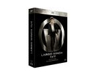 largo winch 1 et 2 [coffret 2 blu-ray]