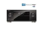 amplificateur av 3d vsx-2021-k - noir