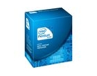 pentium sandy bridge g630t - 2,3 ghz - cache l3 3 mo - socket lga 1155 (bx80623g630t)