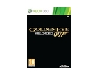 golden eye reloaded [xbox360]