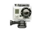 Produit: Gopro camscope hd hero naked