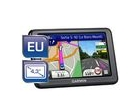 gps nvi 2545 europe
