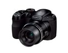 finepix s2980 - noir