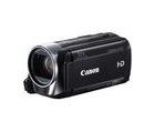 Produit: Canon camscope haute dfinition legria hf r38