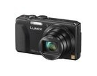lumix dmc-tz40 - noir