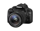 eos 100d + objectif ef-s 18-55 mm is stm