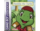 Franklin
