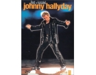 Johnny Hallyday : Best Of Karaoké - Vol.1