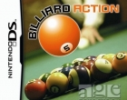 Billiard Action
