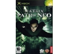 Matrix :The Path of Neo