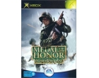 Medal Of Honor : En premi�re ligne
