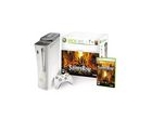 Pack Console Xbox 360 Premium + Jeu Saints Row