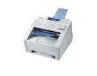 fax laser 8360p