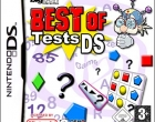 Best of tests