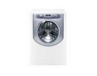 lave-linge frontal aq8f49u(fr)